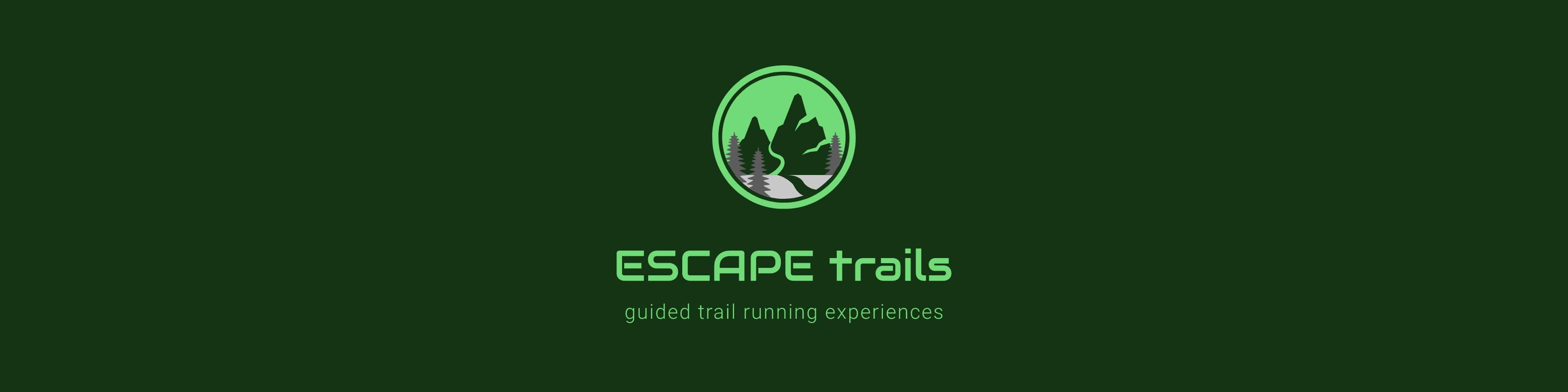ESCAPE trails
